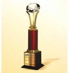 WM 9515 Sunny Trophy