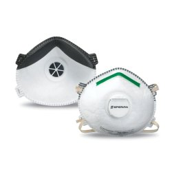 Honeywell Safety Mask
