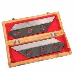 Pedal Cutter Blades, For Photo Frame Cutting