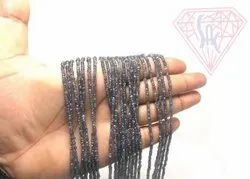 Labradorite Beads Strands