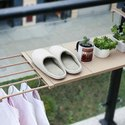 Balcony  Hanger