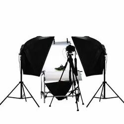 Pre Booking Ecommerce Products Photography Service