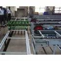 Automated Storage And Retrieval Systems Asrs