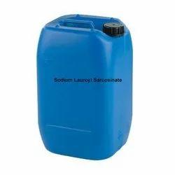 Sodium Lauryl Sarcosinate, Grade Standard: Technical Grade, Packaging Size: 60 Kg