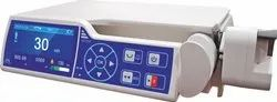 Allied Meditec SP200 Syringe Infusion Pump
