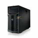 16gb Ddr3 Intel Xeon Processor Dell Poweredge T440 Server, Redundant Dual Power Supply