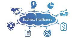 Business Intelligence Services, in Pan India
