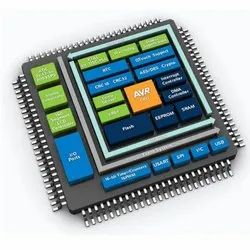 Embedded Systems Design And Development
