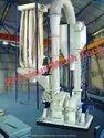 Sugar Impact Pulverizer Machine/Besan Impact Pulverizer