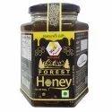 Superbee Forest Honey 500g