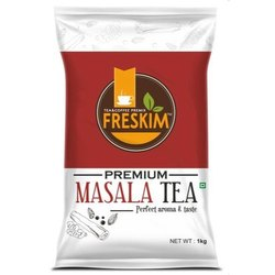 Masala Tea Premix Premium