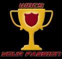 Wbcs Coaching Class