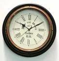 Wooden Antique Wall Clocks