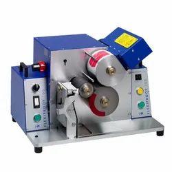 Stainless Steel Flexiproof 100/UV Testing Instrument
