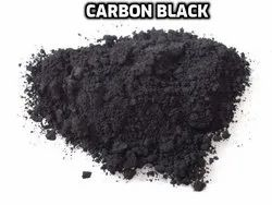 CARBON BLACK, For Plastic, 50 kg