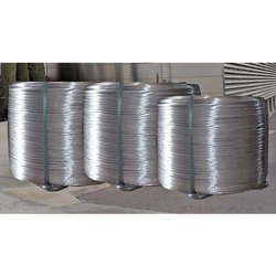302 Stainless Steel Spoke Wire