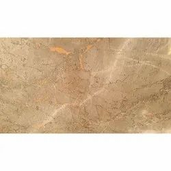 Dolomite Grey Coloured Marble
