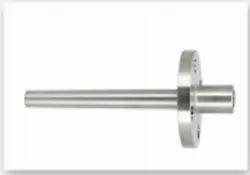 Instrument Headers & Accessories
