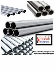 SMO 254 Pipes & Tubes