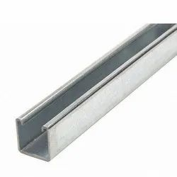 Solar Panel Structure Spares