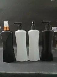 Camie Bottle