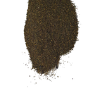 Halogreen Green Tea dust leaf tea