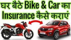 1 Year Car Insurance