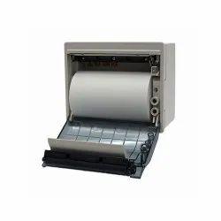 Type 2 Panel Mount Thermal Printer
