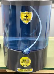 9 Liter Automatic Hand Sanitizer Dispenser