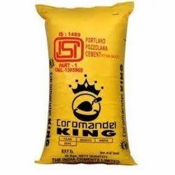 OPC-43 Coromandel King Cement