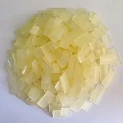 Hot Melt Adhesive For Water Filter