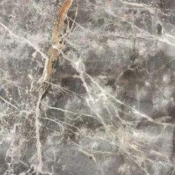 Grey Flurry Marble