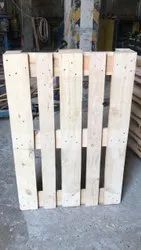 cp5 wooden pallets