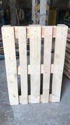 CP5 Wooden Pallets
