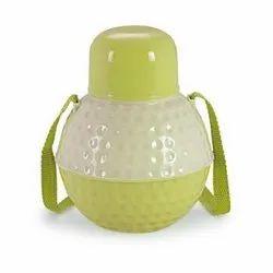 Golf 600 Water Bottle