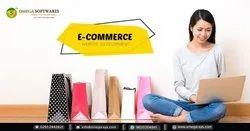 E Commerce Website Development Service, in Pan India