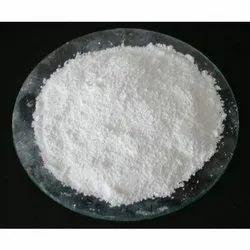 Powder Bronopol, Packaging Type: Bag, Grade Standard: Bio-Tech Grade