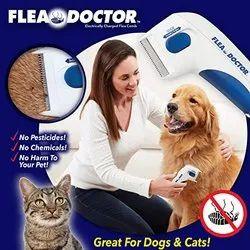 White Flea Doctor, For Home Purpose