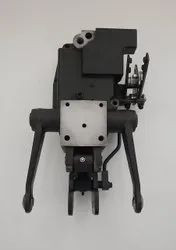 Hydraulic Lift assembly for Mini Tractor