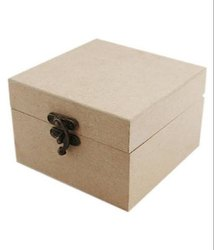 MDF Gift Box