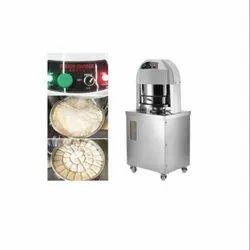 FD36 Dough Divider