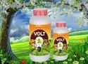 Volt( Bio Stimulant)