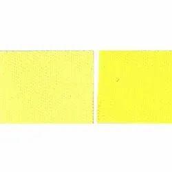 Lemon Yellow  5G Pigment Paste