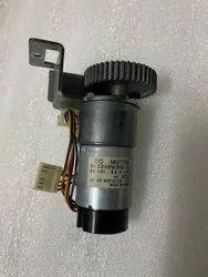 AGFA Drystar 5302 printer - CAM drive module