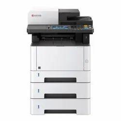 TASKalfa M2040dn Kyocera Photocopier Rental Services, 40 Ppm