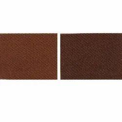Brown G Pigment Paste