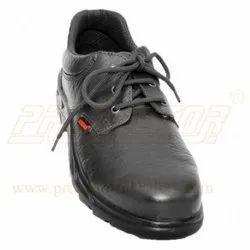 PU Sole Delux Safety Shoes FS-05 KARAM