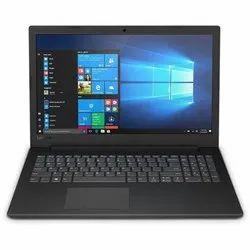 Lenovo V145 AMD A6-9225 Laptop