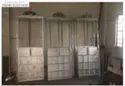 Open Channel Aluminium Sluice Gates