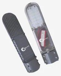 20W Slimline LED Street Light